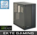 Multicom Drogo i915C Gaming PC