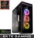 Multicom i840C Alpha Gaming PC