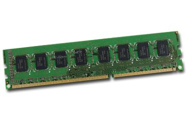 MICROMEMORY 32GB KIT DDR3 1333MHZ ECC/REG, demobrukt (MMH9691/32GB-Demo)