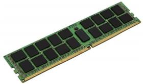 Kingston 32GB DDR4-2133MHz Reg ECC Module, demobrukt (KTD-PE421LQ/32G-Demo)