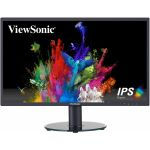 "VIEWSONIC VA2719-sh 27"" Full-HD IPS"