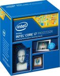 Intel Core i7-4790K - Demovare