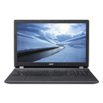 "Acer Extensa 15.6"" Full-HD ComfyView"