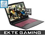 Multicom N850HK1, FHD 120Hz, i7-7700HQ,