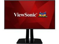 "VIEWSONIC 32"" 4K IPS Monitor, demobrukt (VP3268-4K-Demo)"