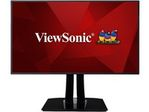 "VIEWSONIC 32"" 4K IPS Monitor,"