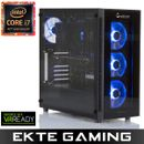 Multicom Noox i635C Gaming PC