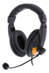 DELTACO GAMING Stereo-headset