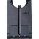 Jabra SEPERATE CHARGER, demobrukt