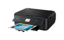 Canon Printer PIXMA TS5150 MFC-Ink Black, demobrukt
