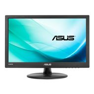 ASUS Monitor ASUS VT168H 15.6inch Monitor, 1366x768, 10-point Touch Monitor, HDMI, demobrukt (VT168H-Demo)