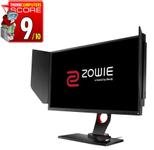 """BenQ ZOWIE XL2546 Gaming Monitor 25"""", 1ms, 240Hz (9H.LG9LB.QBE)"""