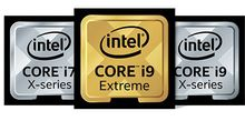 Intel Core LGA2066 - X299