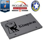 Kingston UV500 480GB SSD 2.5""
