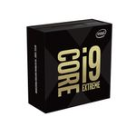 Intel Core i9-9980XE 3.5-4.4GHz LGA2066