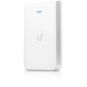 Ubiquiti UBIQUIT UniFi AC IW AP with Ethernet port