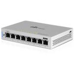 Ubiquiti UniFi Switch 8 Passthrough
