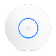 Ubiquiti UniFi AC HD In/Out 2 x LAN,PoE+, 1700Mbps