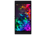 "Razer Phone 2 - 5.7"" 120Hz"