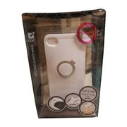 CC iPhone 4/4s Case Circlet White