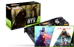 INNO3D GeForce RTX 2080 Ti