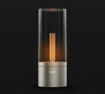 Xiaomi Yeelight Candela smart stearinlys (YEELIGHT)