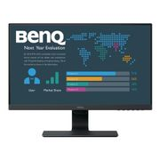 "BenQ BL2480 23.8"" Full-HD IPS 250 cd/m², 1000:1, 5ms, DisplayPort, HDMI, VGA"