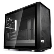 Fractal Design Meshify S2 - Blackout TG Light