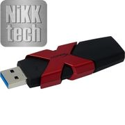 Kingston HyperX Savage 128GB USB3.0