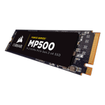 Corsair Force MP500 480GB NVMe