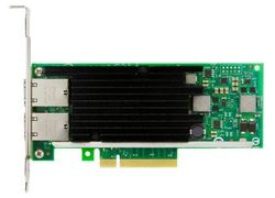 Lenovo X540 Dual Port 10GbE Adapter for System x and ThinkServer, demobrukt