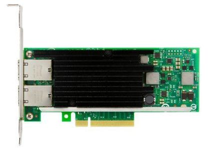 Lenovo X540 Dual Port 10GbE Adapter for System x and ThinkServer,  demobrukt (00FE680-Demo)