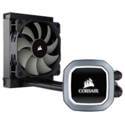Corsair Hydro Series™ H60 (2018) 120mm Liquid CPU Cooler