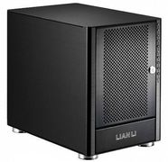 Lian Li Hot Swap RAID Case 5x 3.5