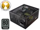 Seasonic PRIME 600 Titanium Fanless 600W 80 PLUS Titanium, Full Modular