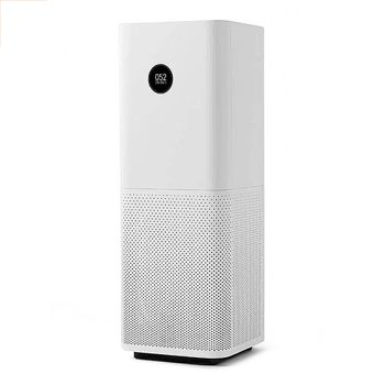 Xiaomi Mi Air Purifier Pro Smart luftrenser