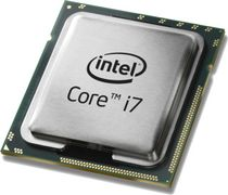 Intel Core i7 8700K - 3.7 GHz - 6 kjerner - 12 strenger - 12 MB cache - LGA1151 Socket - OEM