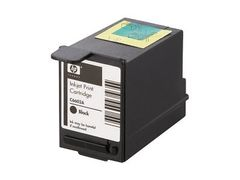 FUJITSU fi-C200PC: Ink Cartridge for Fujitsu Imprinters - original - blekkpatron