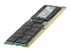Hewlett Packard Enterprise HPE - DDR3L - 16 GB - DIMM 240-pin - registrert