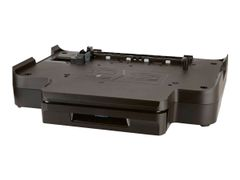 HP Mediaskuff - 250 ark inn 1 skuff(er) - for Officejet Pro 276dw MFP, 8600 N911a, 8600 Plus N911g