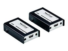 ATEN VE810 Local and Remote Units - video/lyd-forlenger - HDMI