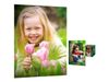 HP Everyday Photo Paper - fotopapir - 100 ark - A4 - 200 g/m² (Q2510A)