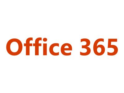 Microsoft Office 365 Business Premium - Abonnementslisens (1 år) - 1 person - Nedlasting - ESD - National Retail - All Languages - Eurosone (KLQ-00211)