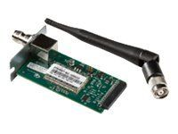 HONEYWELL Intermec WiFi/ Bluetooth Interface Card - Skriverserver - Bluetooth, 802.11b/g/n - for Intermec PM43, PM43c