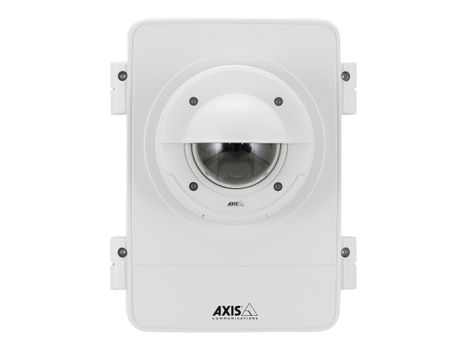 AXIS T98A17-VE - skap (5900-171)