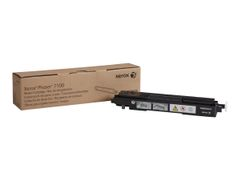 XEROX Phaser 7100 - Toneroppsamler - for Phaser 7100/NM, 7100DN, 7100N, 7100V_DN, 7100V_NC
