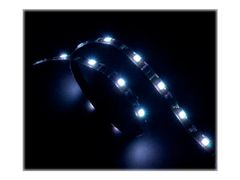 AKASA Vegas LED Strip White