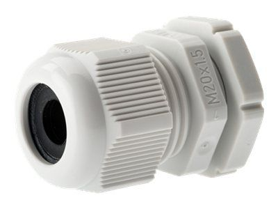 AXIS Cable gland A M20 - kabelgland (5503-761)
