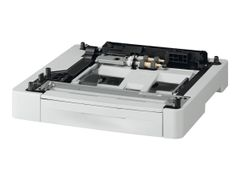 Epson Papirkassett - 250 ark inn 1 skuff(er) - for WorkForce AL-M300D, AL-M300DN, AL-M300DT, AL-M300DTN