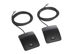 CISCO Wired Microphone Kit - Mikrofon (en pakke 2) - for Unified IP Conference Phone 8831